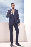 Пиджак мужской Giovanni Primo