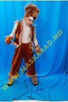 Карнавальный костюм: Львенок