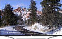 TV LG LED 47LB731V