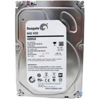 "3.5"" HDD Seagate ST4000VN000, 4.0TB 5900rpm 64MB"