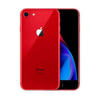 iPhone 8, 64Gb Red Md