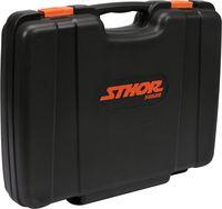 Набор инструментов Sthor 58688