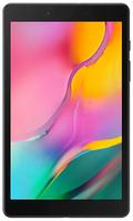 Tableta Samsung SM-T290 Galaxy Tab A 8.0 Black