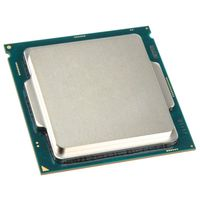 Процессор INTEL Pentim G4400 (S1151 3.3GHz 54W HD Graphics), Tray