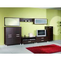 Набор мебели для гостиной Maximus 17
