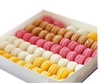 cumpără Set Macarons in cutie Maxi size în Chișinău