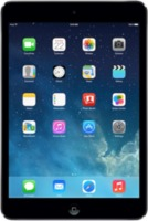 Apple iPad Mini 2 32Gb 4G Space Grey