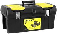 Cutie pentru scule Stanley 1-92-067