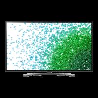 """Televizor 50"""" LED TV LG 50NANO816PA, Black"""
