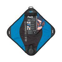 Канистра Pack Tap 06 L, APT6LT