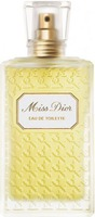 Christian Dior Miss Dior EDT Originale 50ml