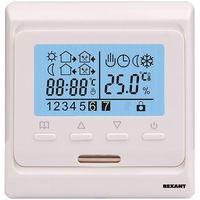 Термостат Rexant 51-0532