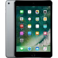 APPLE iPad mini 4 WiFi 128GB, серый