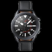Samsung Galaxy Watch 3 45mm (R840), Black
