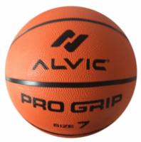 Alvic Pro Grip 7 (484)