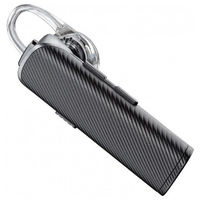 Bluetooth-гарнитура Plantronics Explorer 110, Carbon Black
