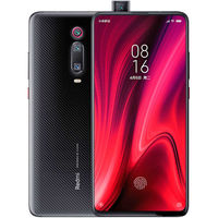 Xiaomi Mi9T 6+128Gb Duos,Black