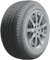 Шина Tigar Summer SUV 215/65 R16 102H