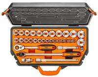 Neo Tools 1/2 (08-618)