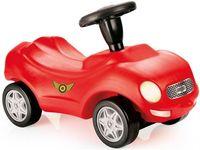 Машинка BabyGo Racer Red