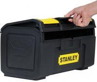 Cutie pentru scule Stanley Basic ToolBox 24'' (1-79-218)