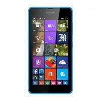 Microsoft Lumia 540, Blue