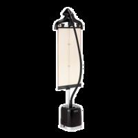 Вертикальный утюг Tefal IT3440E0