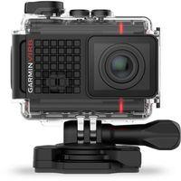 Экстрим-камера Garmin VIRB Ultra 30