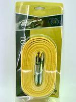 Fringhie remorcare p/auto fibre textile 3,5t 6m blister G3033