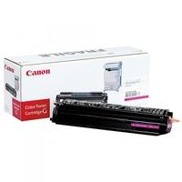 Laser Cartridge Canon G, magenta