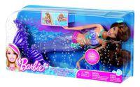 Mattel Serena (V7046)