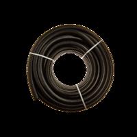 купить Шланг гофрированный dn40 черный L=30м ОРИО ШГ40-2 в Кишинёве