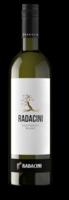 Radacini Sauvignon Blanc 2017