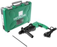 Hitachi DH24PG-NS