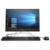 """ALL-IN-ONE PC - 21.5"""" HP 200 G3"""