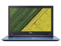 """ACER Aspire A315-42 Indigo Blue (NX.HHNEU.009) 15.6"""" FHD (AMD Ryzen™ 3 3200U"""