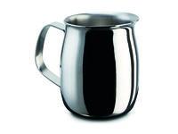 Молочник на 2 чашки Ghidini  Pezzetti