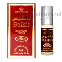Масляные духи Balkis | Балкис