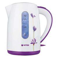 Vitek VT-7011