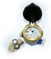 cumpără Contor dn15 SW-WS R-160 Qn 1.5m-2.5m3/h ultrasonic în Chișinău