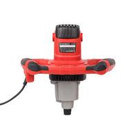 Mixer electric Kamoto KMX1412