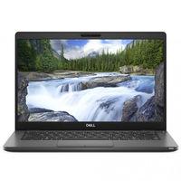 """DELL Latitude 3301 13.3"""" Black(Intel® Core™ i5-8365U, 8GB onboard LPDDR3, M.2 256GB 2230 SSD)"""