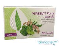 Persevit Forte cap.N30 (Vitapharm)(TVA20)