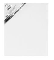 Холст на картоне Малевичъ, 20x25 см