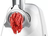 Maşina de tocat carne Bosch MFW2515W