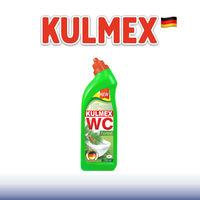 cumpără KULMEX - Gel pentru curatarea WC-lui - Forest, 750 ml în Chișinău