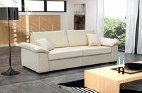 Мягкий диван DORA