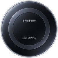 Зарядное устройство беспроводное Samsung EP-PN920BBRGRU