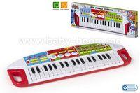 Color Baby 44540 Пианино