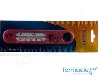 Термометр для ванны Сувенир V-2 (пластиковые)